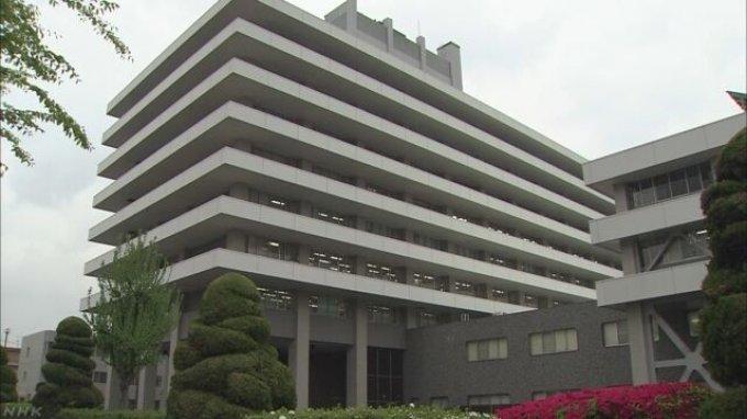 Kejaksaan Jepang Ganti Mikajimeryo Jadi Yojinbodai, 3 Tersangka Ditangkap, 7 Lainnya Dilepaskan