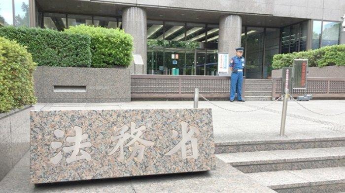 17 Orang Tahanan Imigrasi Jepang Dikurung 24 Jam Ajukan Tuntutan ke Pengadilan