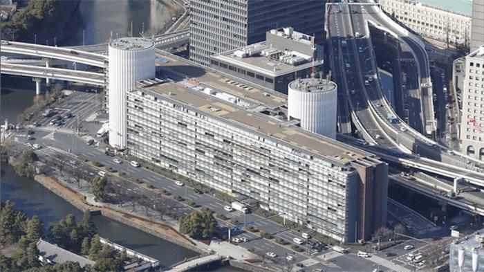 Pertama Kali Sejak 27 Tahun Lalu Harga Langganan Mainichi Shimbun Jepang Dinaikkan