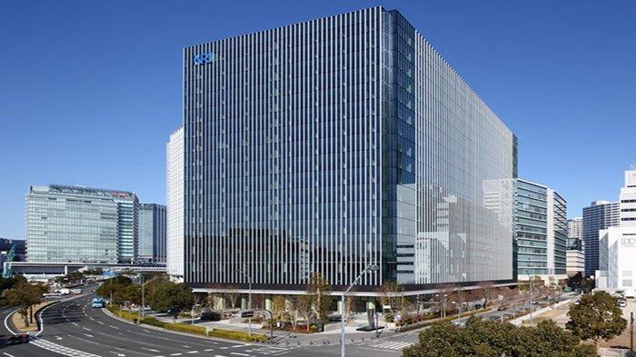 Penerapan Tindakan Prioritas di Jepang Mulai 12 April, Biaya Konsumsi 400 Miliar Yen Hilang