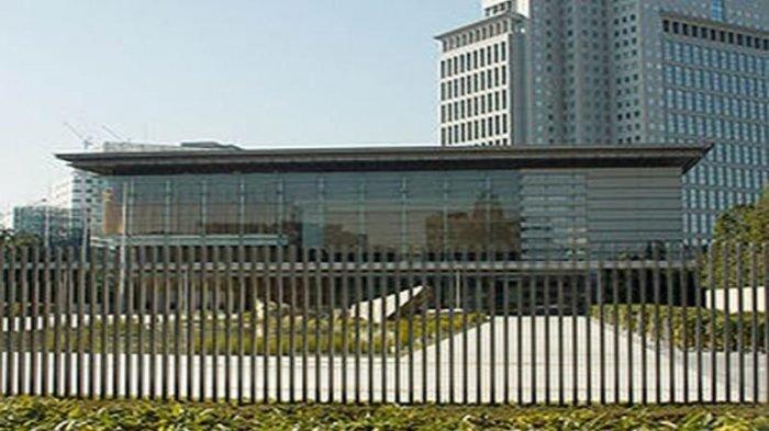 Anggaran Darurat 10,3 Miliar Yen Segera Dikeluarkan Pemerintah Jepang Antisipasi Virus Corona