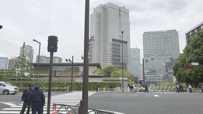 8 Prefektur di Jepang Menyusul Diterapkan Status Tindakan Prioritas Antisipasi Pandemi Covid-19
