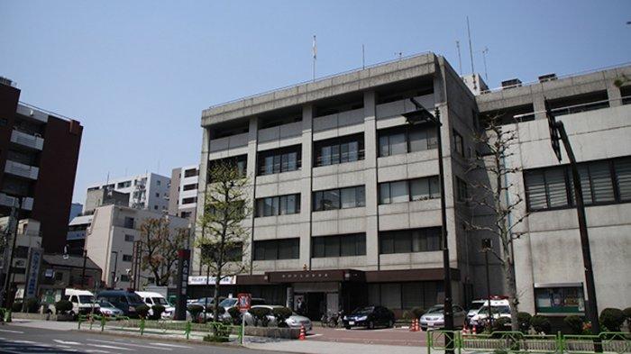 Pengelola Beasiswa ke Jepang Ditangkap, 10 Penerima Pelajar Asing Terlantar
