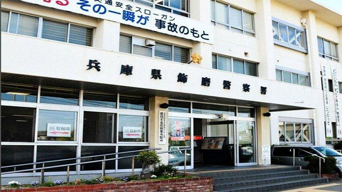Pemilik Perusahaan Properti Ditangkap Polisi Jepang Setelah Tertidur di Dalam Mobilnya