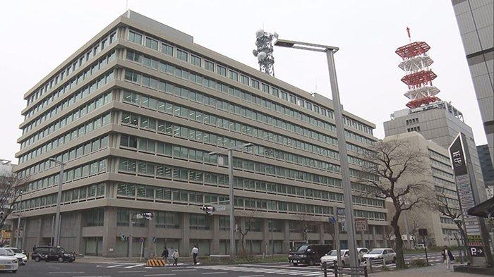 Tiga Perusahaan Listrik dan Gas di Jepang Melanggar UU Anti Monopoli