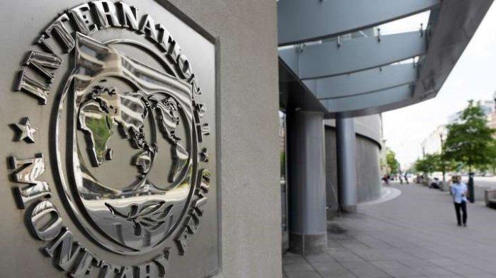 IMF Sebut Pemulihan Ekonomi Global Tidak Merata, Begini Nasib Indonesia