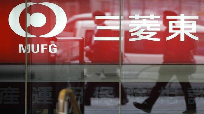 MUFG Bank Pertama di Jepang Beri Bantuan Pinjaman Kontribusi Sosial Sesuai Aturan Internasional