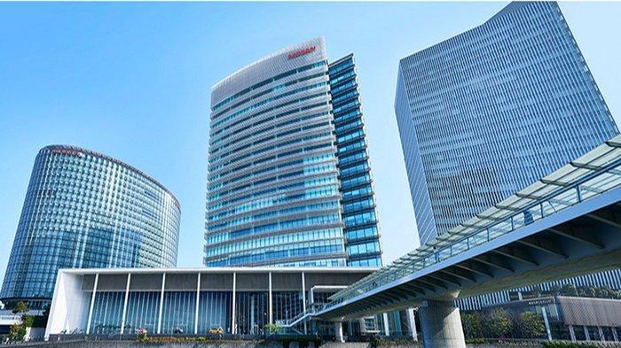 Anak Perusahaan Nissan Jepang Telah Menjual 75% Sahamnya Kepada Indomobil