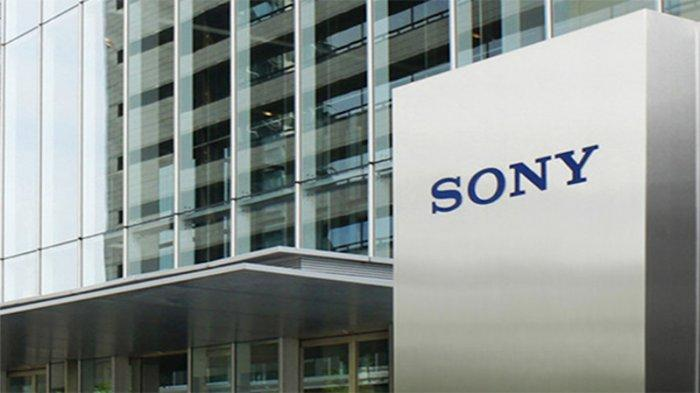 Sony Jepang Pertama Kali Catat Neraca Keuntungan Diatas 1 Triliun Yen