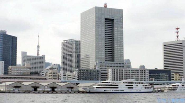 Toshiba Jepang Ditawarkan Delisted Dengan 2,3 Triliun Yen, Ditentang Pemerintah?