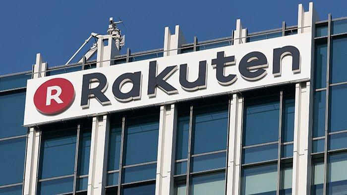 Komisi Perdagangan Adil Jepang Selidiki Rakuten yang Menerapkan Kebijakan  Ongkir Gratis - Tribunnews.com Mobile