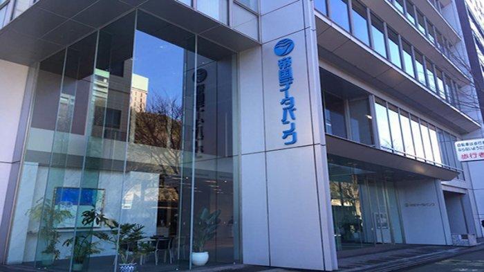 Sejak Februari 2020 Sedikitnya 12000 Perusahaan Jepang Bangkrut