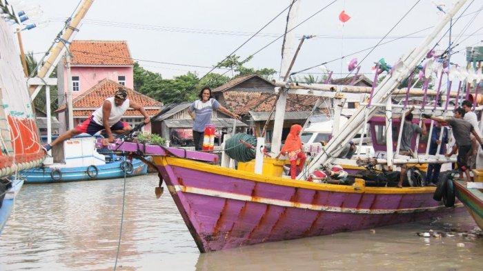 Curhat Nelayan Seusai Terbitnya Permen KP 17/2021: 'Maju Kena Mundur Kena'