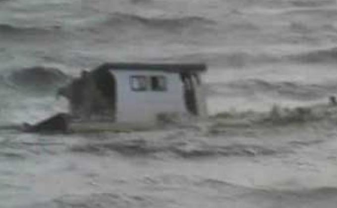 KM Bandar Nelayan 188 Bermuatan 26 ABK WNI Kecelakaan, Kemlu RI Koordinasi Dengan Australia