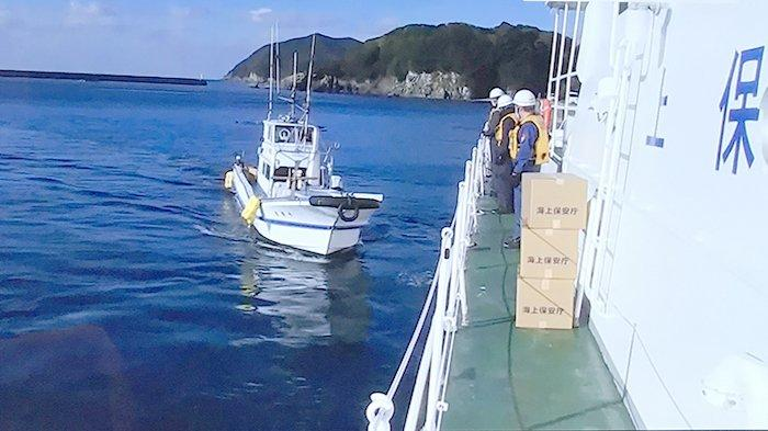 Warga Prefektur Kochi di Jepang Latihan Hadapi Gempa Raksasa Palung Nankai
