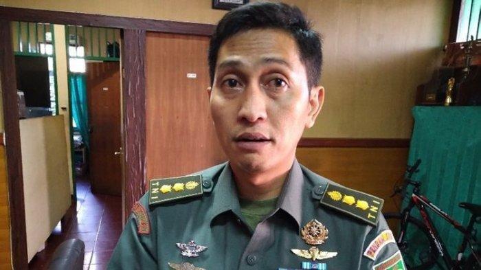 Tewasnya 2 Anggota Polres Mamberamo Raya yang Diduga Akibat Salah Paham Dengan Oknum TNI Diusut