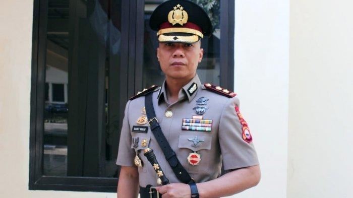 Sempat Diamankan Polisi, Enam Pelaku Provokasi Pilkada Tana Toraja Akhirnya Dibebaskan