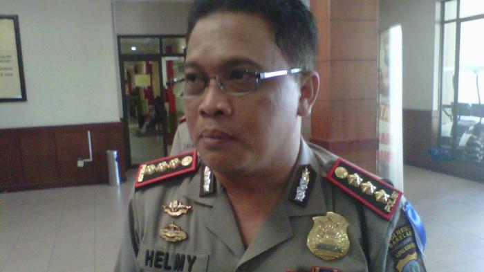 Pengusaha Asal Makassar Akan Diperiksa Pekan Depan Dalam Statusnya Sebagai Tersangka