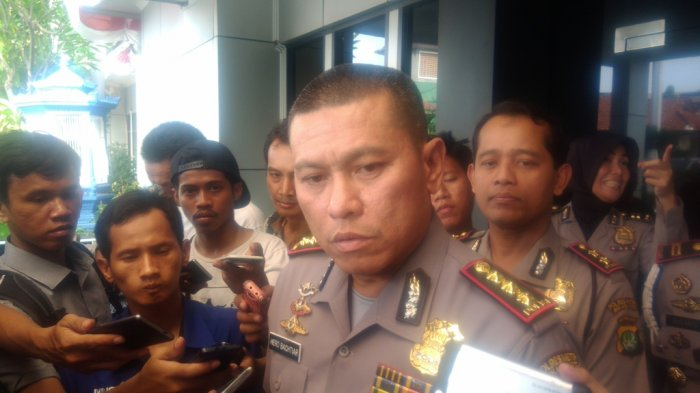 Hidayat Heran Laporannya soal Putra Jokowi Cepat Diproses Polisi, Kapolres Bilang Urusan Dia