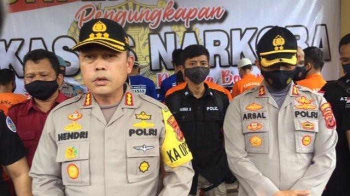 Minggu Depan Polisi Tetapkan Tersangka di Kasus Laporan Satgas Covid-19 Kota Bogor