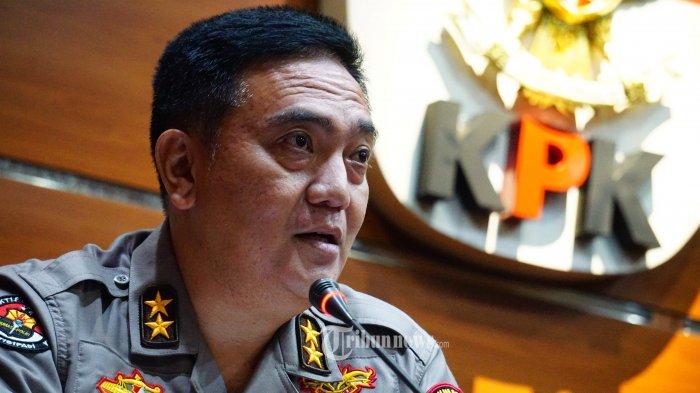 Jokowi Beri 'Deadline' Sebulan Selesaikan Kasus Novel Baswedan, Polri: Kita Tidak Ada Tenggat Waktu