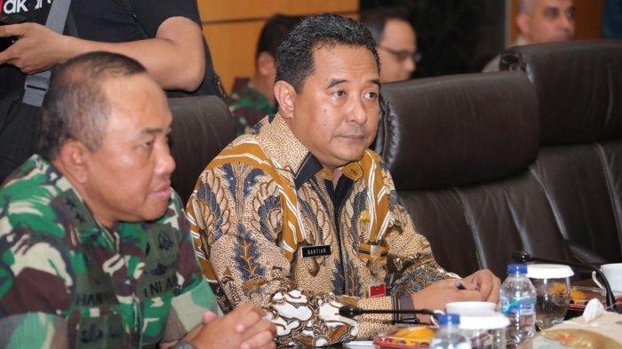Kemendagri Klaim Belum Kunjung Terima Surat Pengunduran Diri Wakil Bupati Nduga