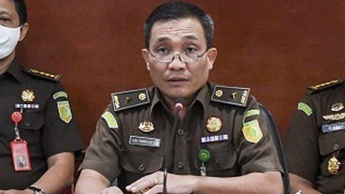 Kasus Asabri, Tujuh Tersangka Akan Disidang di Pengadilan Negeri Jakarta Timur