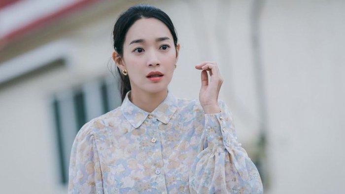 Bukan Hanya Yoon Hye Jin, Ini Karakter Perempuan yang Ada di Hometown Cha Cha Cha