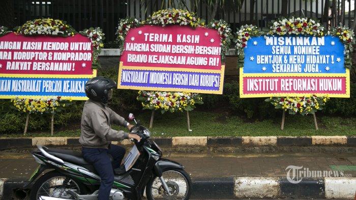 Forum Nasabah Ajukan Petisi Pembatalan Restrukturisasi Polis Jiwasraya