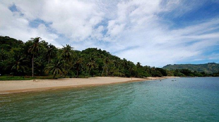 5 Tempat Wisata di Trenggalek Ini Seru Buat Liburan Akhir Tahun, Ada Pantai hingga Tempat Glamping