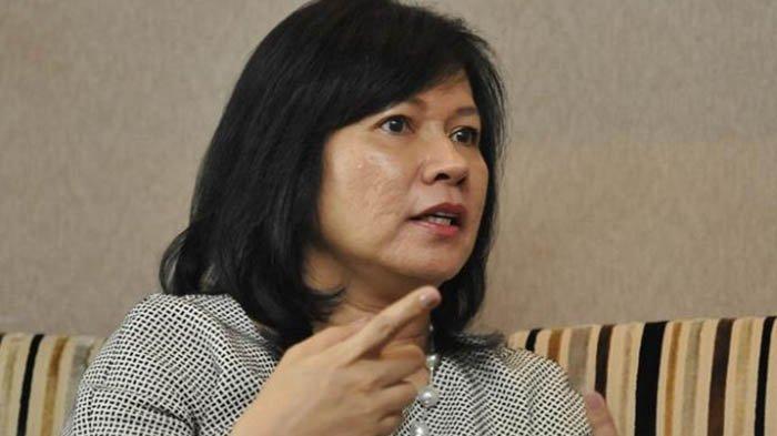 Pengacara Klaim Karen Agustiawan Tak Terima Keuntungan Korupsi Pertamina