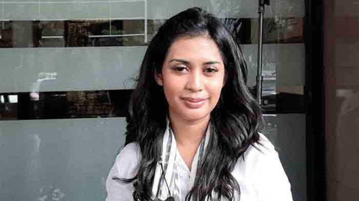 Penyanyi Karen Pooroe Terjun ke Politik, Ini yang Diperjuangkannya