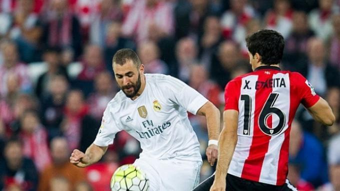 Ringkasan dan Klasemen Lengkap Liga Spanyol Pekan Kelima