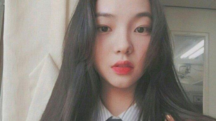 Karina aespa Ungkap Direkrut SM Entertainment Melalui DM Instagram Saat SMA, Kini Sukses Jadi Idol