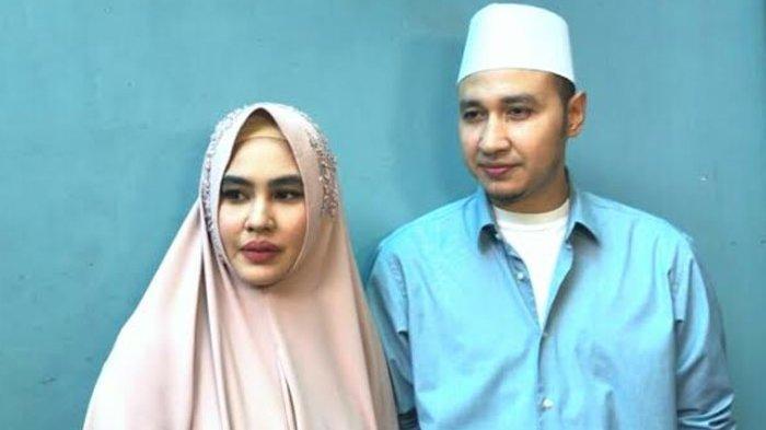 Kartika Putri Mengaku Diserang Akun Bodong, Istri Habib Usman Singgung Kematian Tobat