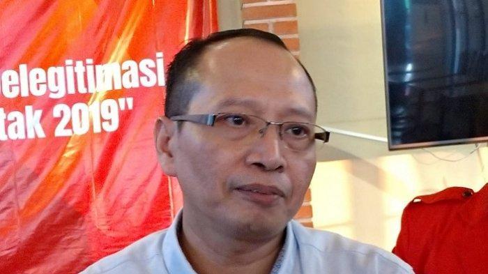 Pengamat Sebut Pernyataan Pratikno Soal Kinerja Menteri Sulit Diterima Publik