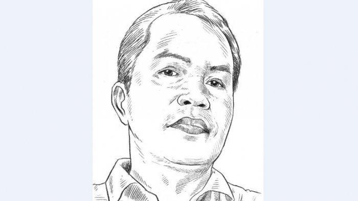 Drama Penggerebekan PSK di Kota Padang