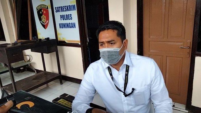 Polisi Bebaskan Pria Pembuat Konten Video 'Tantang Pegang Jenazah Pasien Covid-19'