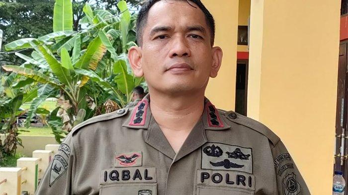 Usai Kontak Tembak dengan KKB, TNI-Polri Amankan Barang Bukti Ponsel Hingga Uang Rp 14,4 Juta