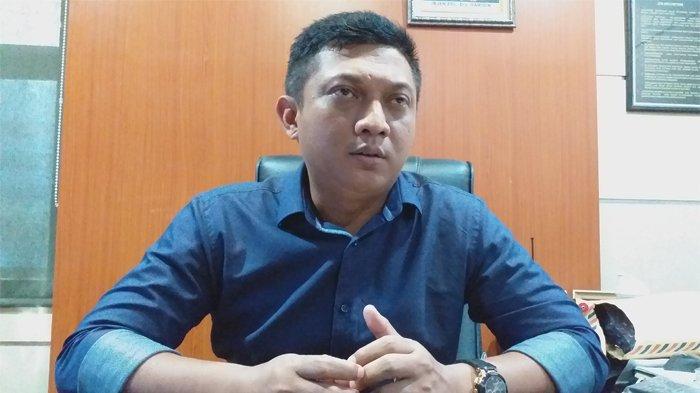Sembilan dari 21 Anggota Kelompok Anarki yang Diamankan di Makassar Sudah Dipulangkan