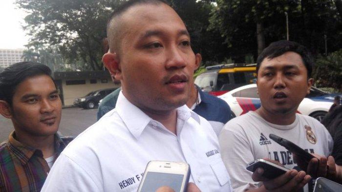 Polisi Kejar Koordinator Massa yang Geruduk Rumah Korban Persekusi di Cipinang