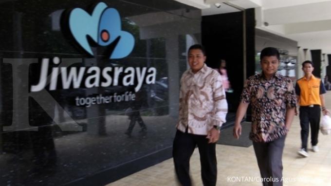 Program Penyelamatan Polis Jiwasraya untuk Selamatkan Ribuan Pensiunan Guru