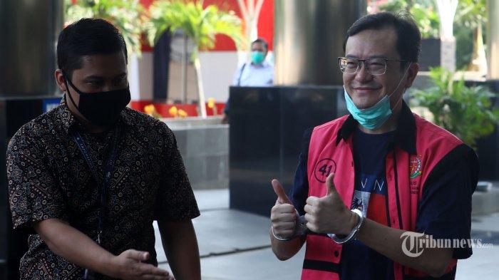 Pemerintah Akan Suntik Modal Rp 22 Triliun untuk Jiwasraya, Legislator PKS: Itu Tidak Adil