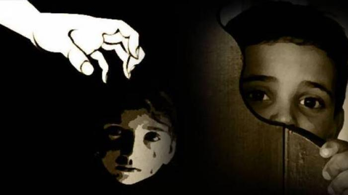 Anggota Komisi VIII DPR RI Maman Imanul Haq meminta kepada Menteri Pemberdayaan Perempuan dan Perlindungan Anak Yohana Yembise, agar membuat pola yang sitematis dalam mencegah terjadinya kekerasan kepada anak di bawah umur. Dia berharap dalam perlindungan anak bisa melibatkan partisipasi publik khususnya masyarakat lokal di daerah.