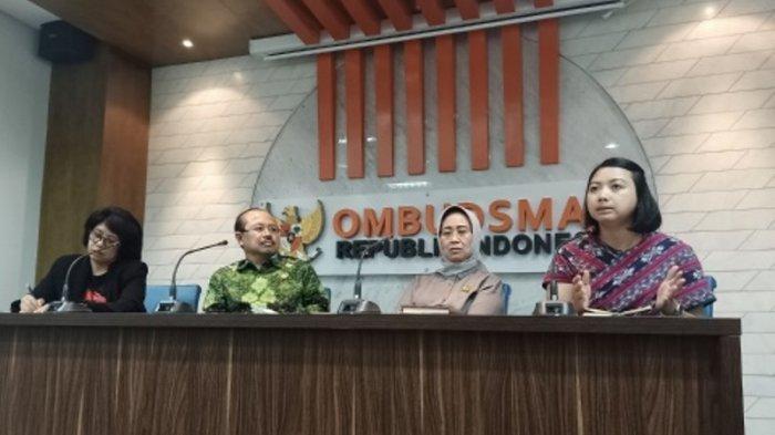Ombudsman Berharap Kemsetneg Lebih Pro-aktif Dalam Kasus Hilangnya Dokumen TPF Munir