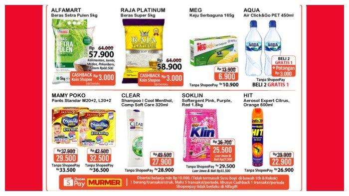 katalog dan promo JSM Alfamart.1
