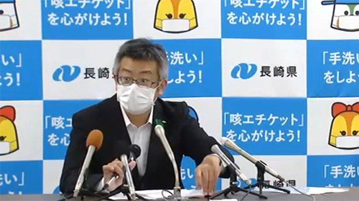 Lansia di Jepang Meninggal Dunia Beberapa Hari Setelah Disuntik Vaksin Pfizer
