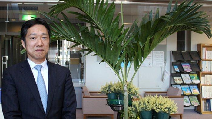 Pengacara Jepang Juga Bingung Dengan Peraturan Yang Ada di Indonesia