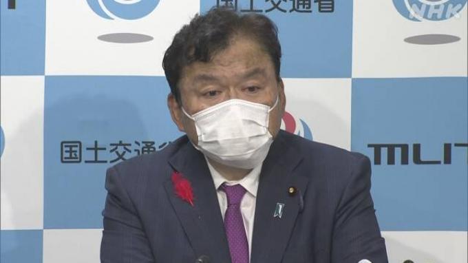 Menteri Transportasi Jepang Menyayangkan Banyaknya Kasus Inspeksi Palsu di Dealer Toyota Motor
