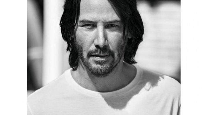 Selain The Matrix Dan John Wick Ini 4 Film Keanu Reeves Dengan Skor Tinggi Di Rotten Tomatoes Tribunnews Com Mobile